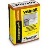 vetonit_401_01.jpg