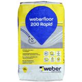 weber.floor_200_RAPID_we_care_copy.jpg