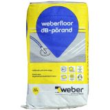 weber.floor_dB_Porand_we_care_copy.jpg