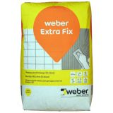 weber_Extra_Fix_we_care.jpg