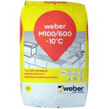 weber_M100_600_Talvine_25kg_we_care_small.jpg