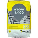 weber_S-100_25_kg_we_care_small.jpg