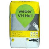 weber_VH_Hall_20_kg_we_care_small.jpg