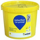 weberfloor_TOP_primer_5_kg_copy.jpg