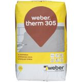 Weber kleepe- ja armeersegu