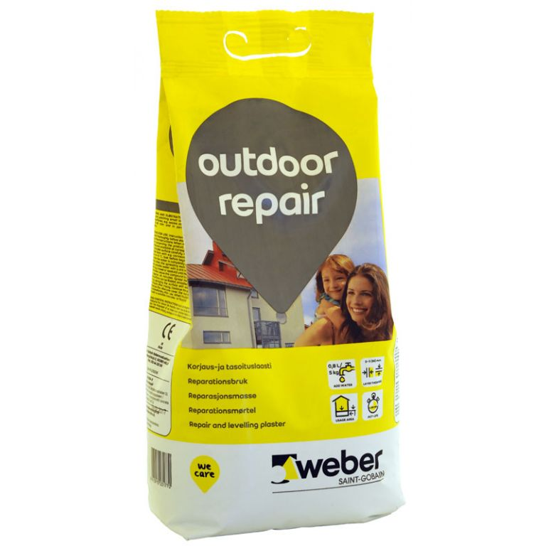 Outdoor_Repair_5_kg_we_care_copy.jpg