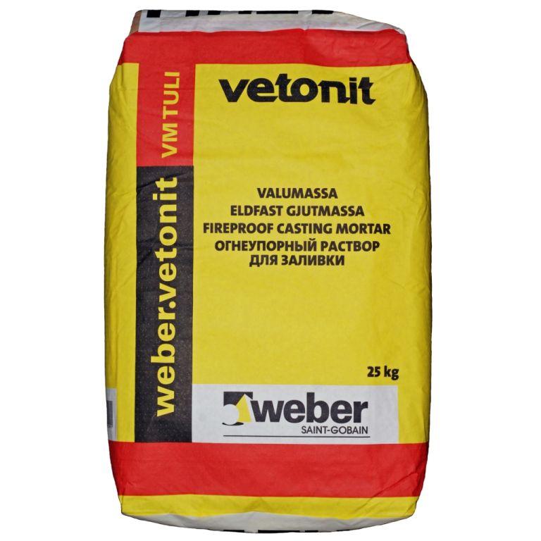 Weber.vetonit_VM_Tuli.jpg