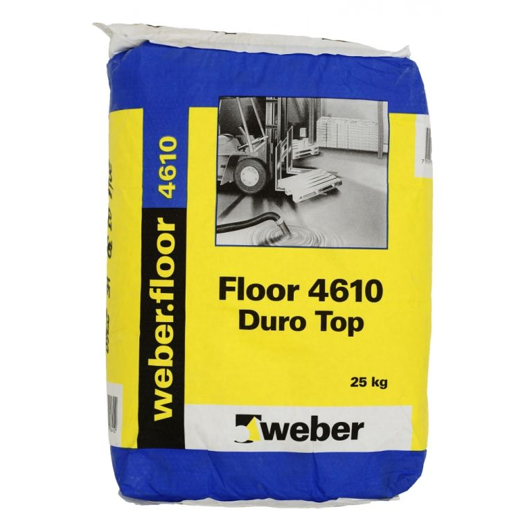 floor_4610_01.jpg