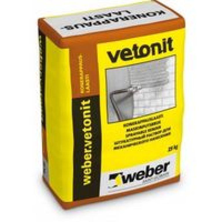 vetonit_411.jpg
