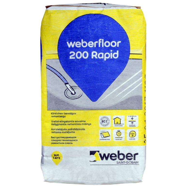 weber.floor_200_RAPID_we_care_copy.jpg
