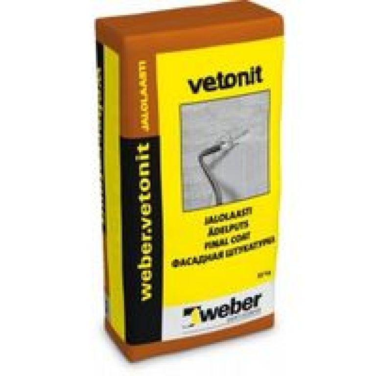 weber.vetonit_201.jpg