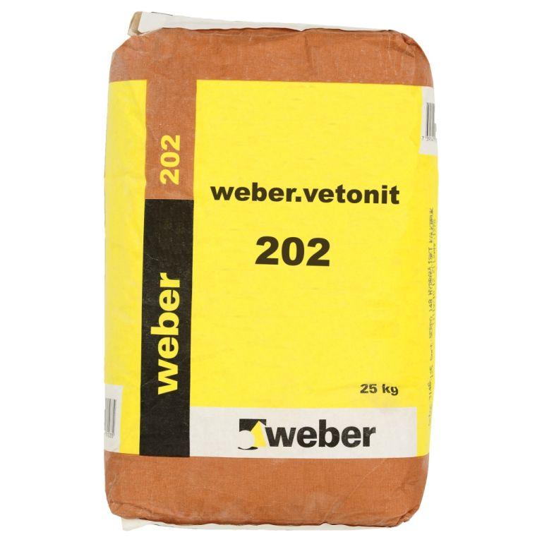 weber.vetonit_202.jpg