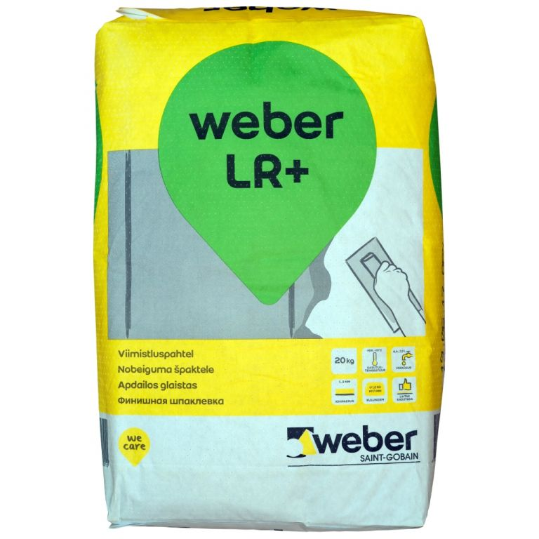 weber_LR__20_kg_we_care.jpg