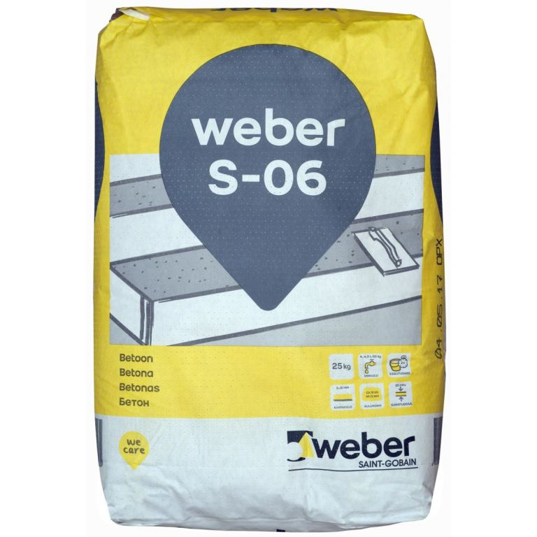 weber_S-06_we_care_small.jpg