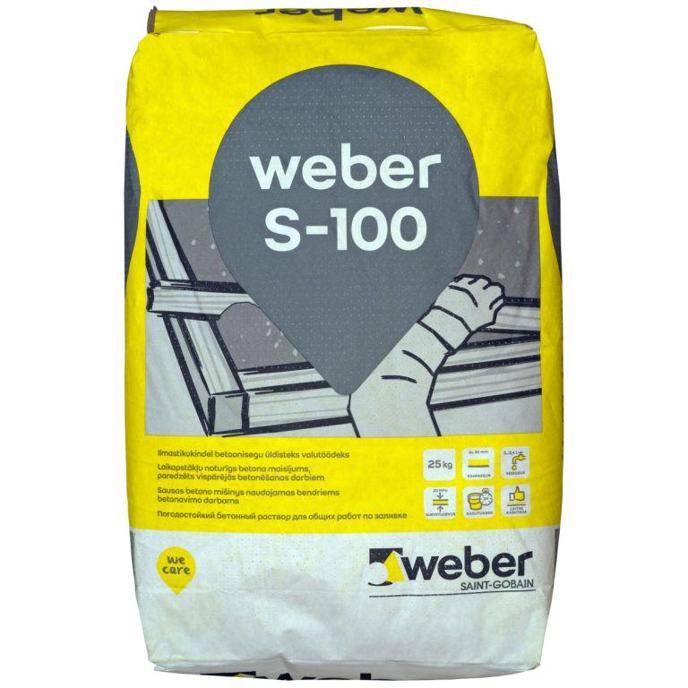 weber_S-100_25_kg_we_care_small.jpg