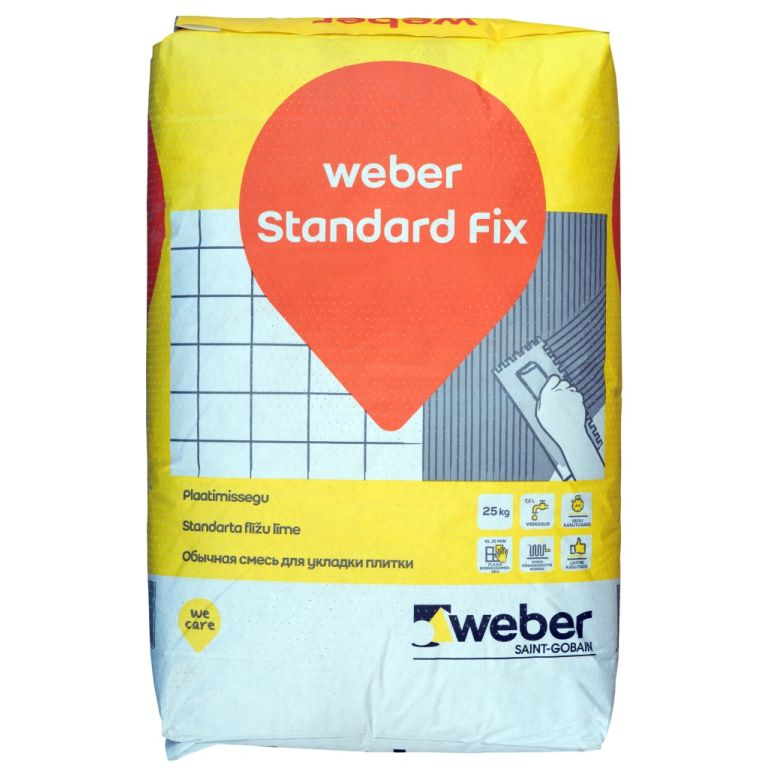 weber_Standard_Fix_25_kg_we_care.jpg