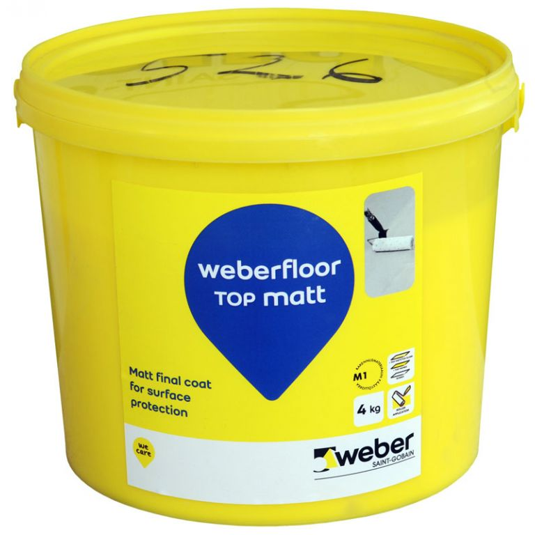 weberfloor_TOP_matt_4_kg_copy.jpg