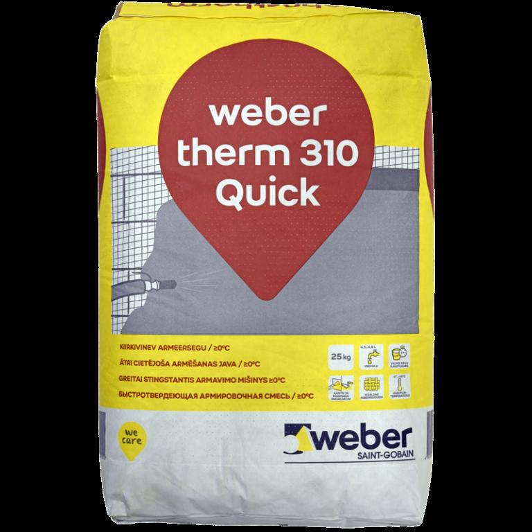 Weber Estonia