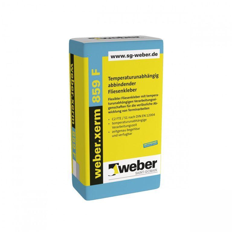 weber.xerm 859F