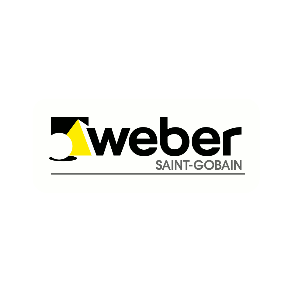 Weber neutral silicone